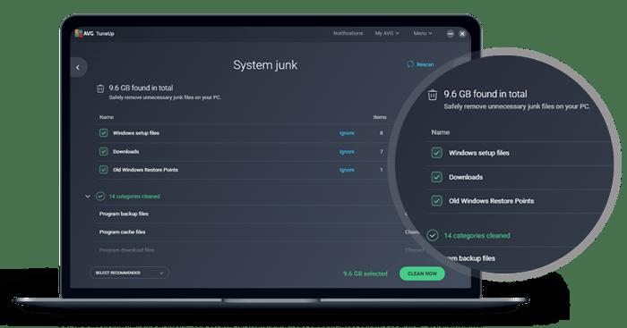 02-System_Junk