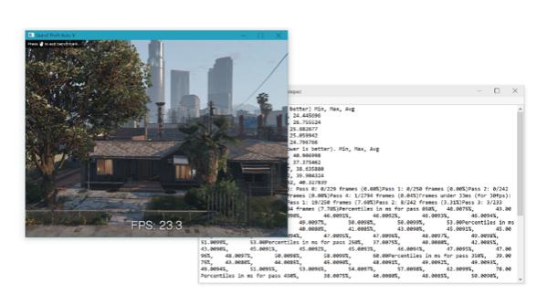 Spiel-Screenshot