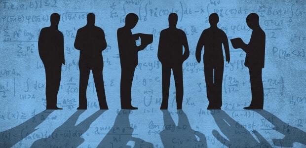 Die Shadow Brokers verdienen ihren Lebensunterhalt, indem sie die Cyberwaffen der Equation Group der NSA verkaufen.