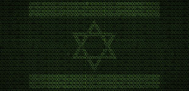 Unit 8200, die israelische Cyberspionage-Abteilung
