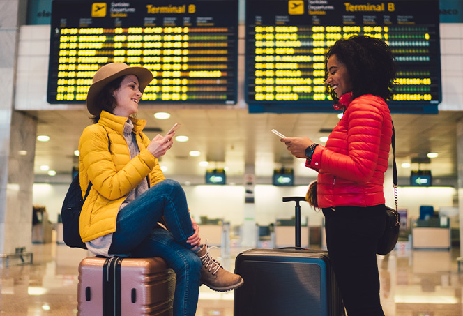 5_Cybersecurity_To-Dos_Before_You_Travel-Hero