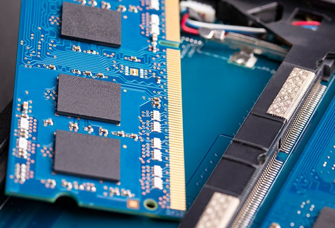 How_to_upgrade_RAM_memory_in_your_Mac-Hero
