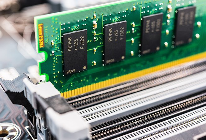 How_to_upgrade_RAM_memory_in_your_PC-Hero