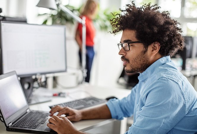 Signal-How-to-fix-Windows-Modules-Installer-worker-high-CPU-usage--Hero