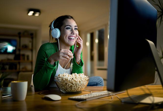 How_to_watch_TV_online-Hero