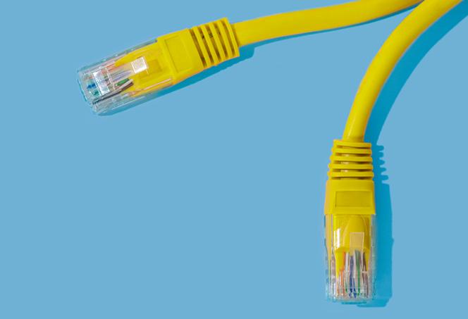 IPv4-vs-IPv6--Hero