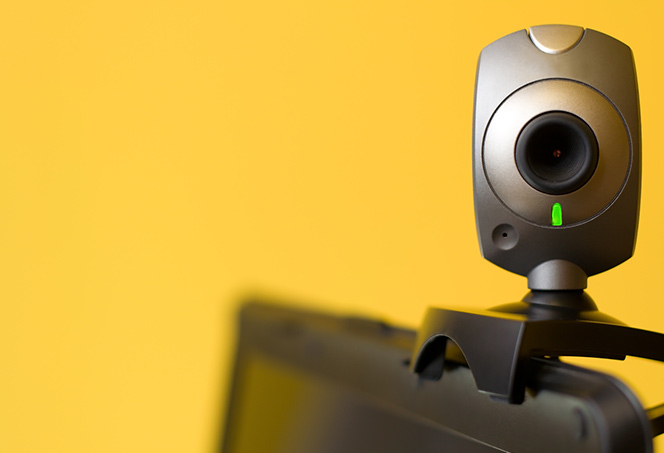 The_Dangers_of_Webcam_Spying_and_How_to_Avoid_Them-Hero