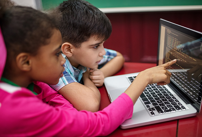 Threat_Report_Reveals_Pre-teen_Children_Developing_Malicious_Code-Hero