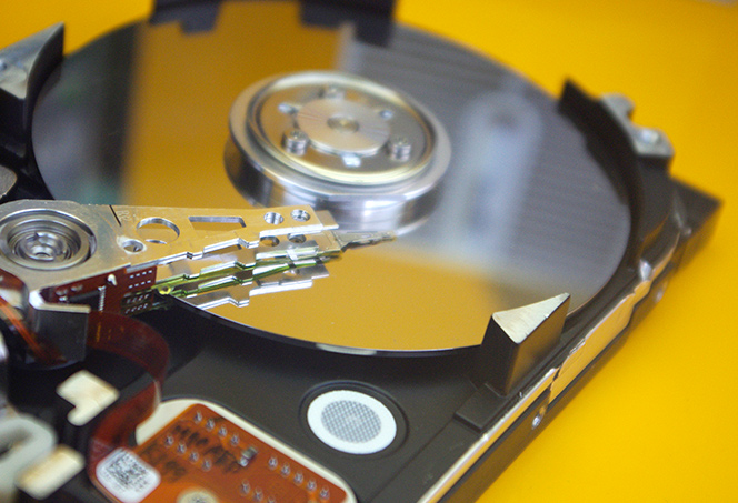 Ultimate_Guide_-_How_to_Format_a_Hard_Drive-Hero